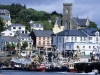 killybegs2