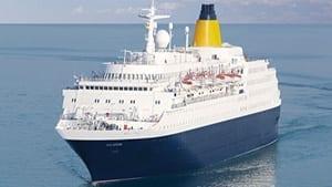 Saga-Sapphire-Cruise-Ship